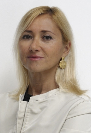 Roxana Marcoci Promoted to Senior Curator in MoMA's Department of Photography image