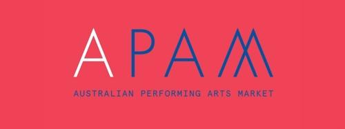 Brisbane Powerhouse Announces Apam 2014 Program image