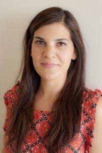 Talia Linz wins Nick Waterlow OAM Curatorial Fellow announced image