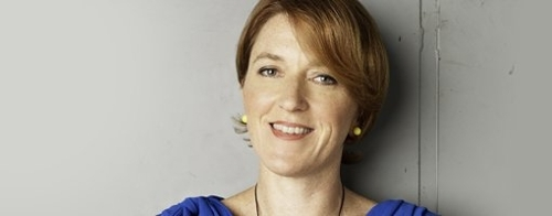 New Director of Public Engagement for AGNSW image