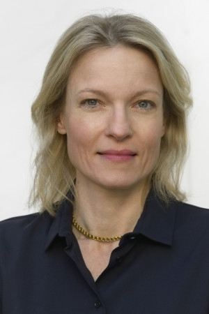Starr Figura Promoted to Curator, Department of Drawings and Prints image