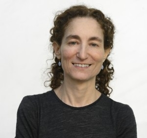 Jodi Hauptman Promoted to Senior Curator, Department of Drawings and Prints image