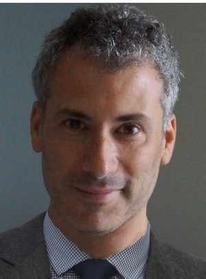 Joshua Siegel Promoted to Curator, Department of Film image