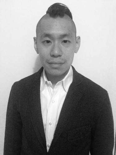The Whitney Appoints Christopher Y. Lew As Associate Curator image