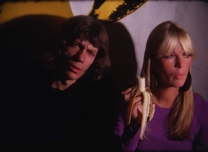 Partnership Formed To Digitize Complete Warhol Film Collection image