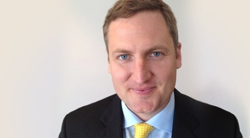 New Director of Development for Art Gallery of New South Wales image
