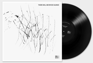 """MoMA and MoMA PS1 To Release """"There Will Never Be Silence,"""" An Album That Pays Tribute to John Cage's 4'33″ image"""
