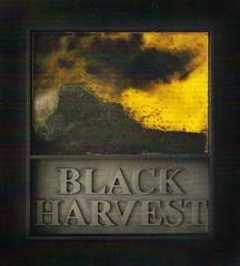 Black Harvest image