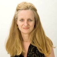 Deputy Director Anne Flanagan to retire from the Gallery image