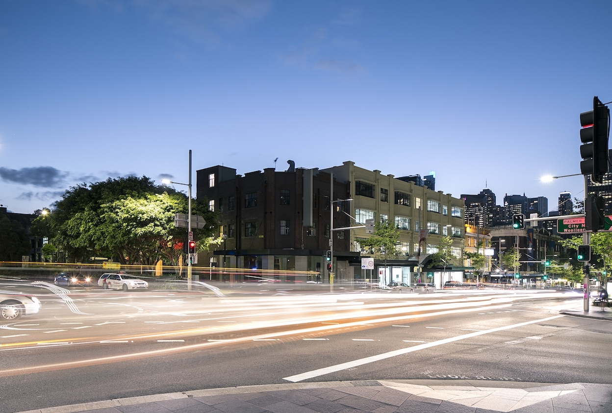 A new home for Australian Design image