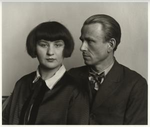 "MoMA Acquires Complete Set of August Sander's Landmark Achievement ""People of the Twentieth Century"" image"