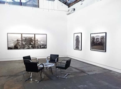 Ashleigh Garwood, 'Of Other Spaces' 2015 image