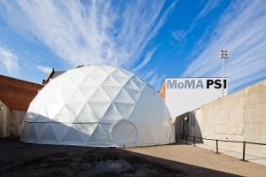Volkswagen Group of America, MoMA, and MoMA PS1 Announce Expansion of Long-Term Partnership image