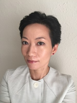 MoMA Appoints La Frances Hui Associate Curator in The Department of Film