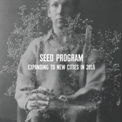 SEED Program Expands to New Cities image