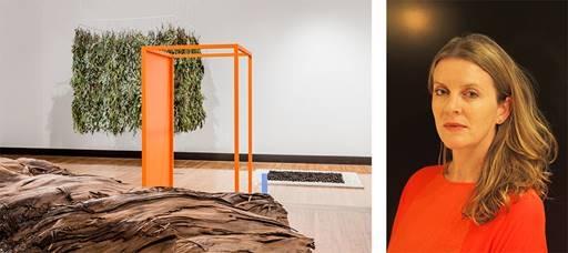 MCA announces Primavera 2016 Curator image