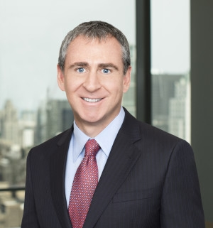 MoMA Receives $40 Million Gift from Kenneth C. Griffin Charitable Fund image