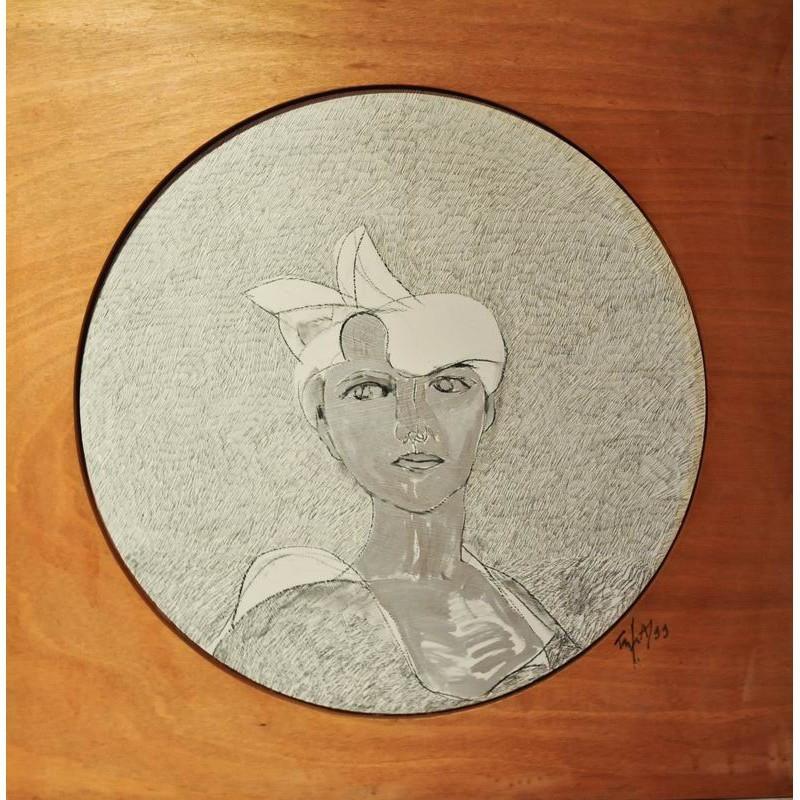 Portret image
