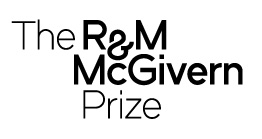 Call for entries to the 2016 R & M McGivern prize for painting image
