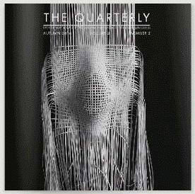 Quarterly 2.2 image