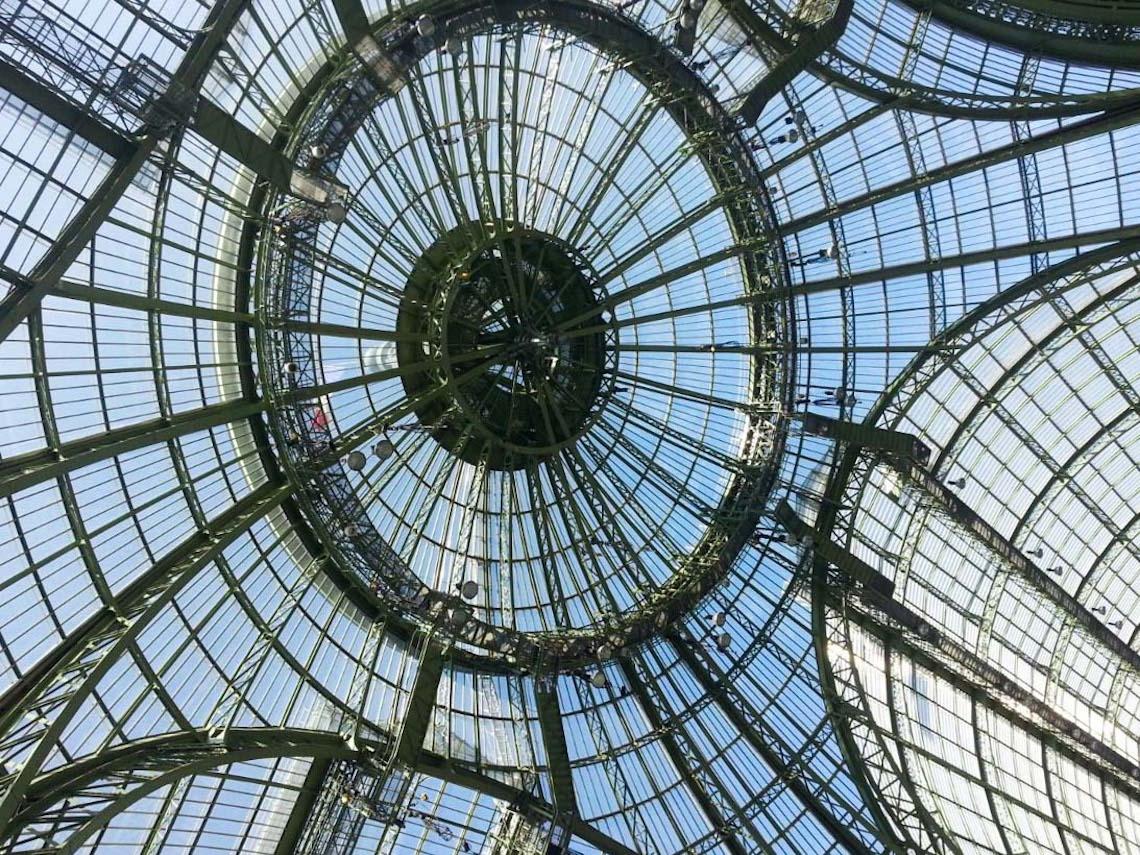 Art Paris Art Fair 2016 image