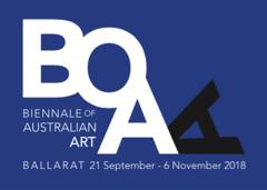 BOAA image