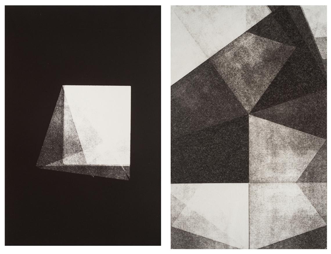 Anne Laet – Fold image