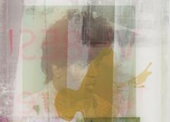 Kelly Walker – Little Richard Sound Board image
