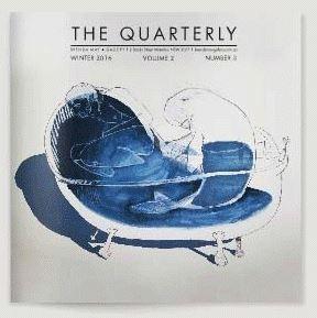 The Quarterly image