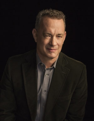 MoMA's Ninth Annual Film Benefit to Honor Tom Hanks on November 15 image