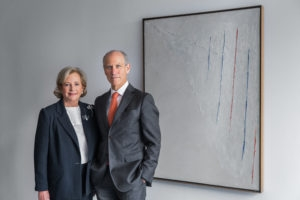 MoMA Announces Major Gift from the Colección Patricia Phelps de Cisneros image
