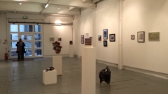 Centrespace Gallery image