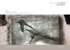 Streeton Prints proposal image