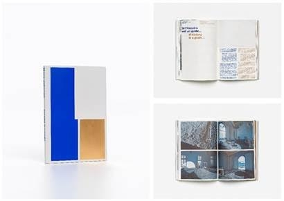 The National Gallery of Victoria Announces the Winner of $15,000 Inaugural Art Book Prize image