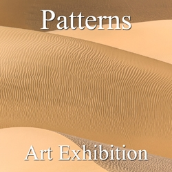 """Patterns"" 2017 Art Exhibition Results Announced by Art Gallery image"
