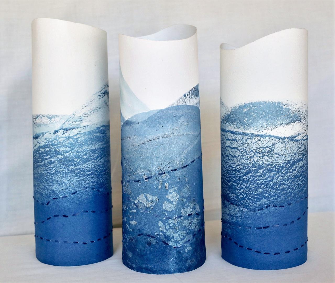Sea of Vessels image