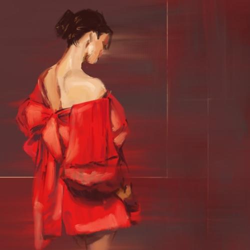 Mia Angela Orogo image