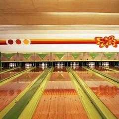 Max240_bowlingmain