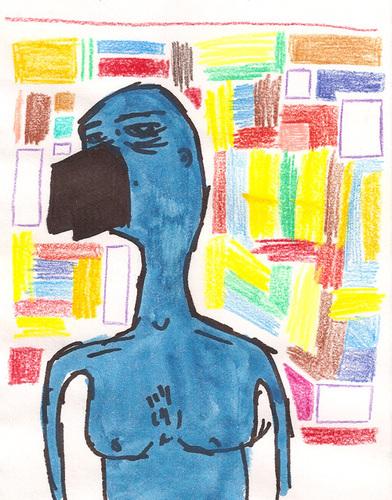 Max500_blue_bird