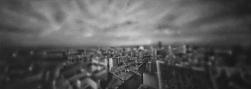 Max500_city_scape_7