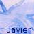 Max500_avatar__imag0008-grande__v2