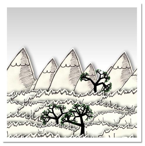 Max500_landscape