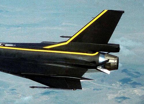 Max500_cut-thrust-test