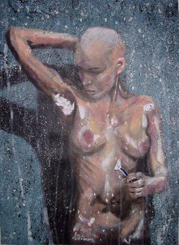 Max500_charlesmoffat-bald-girl-shaving-2004