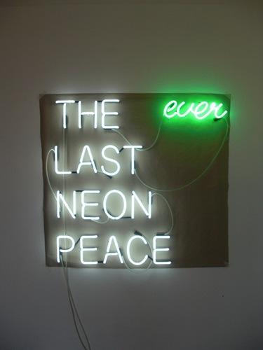 Max500_the_last_neon_peace