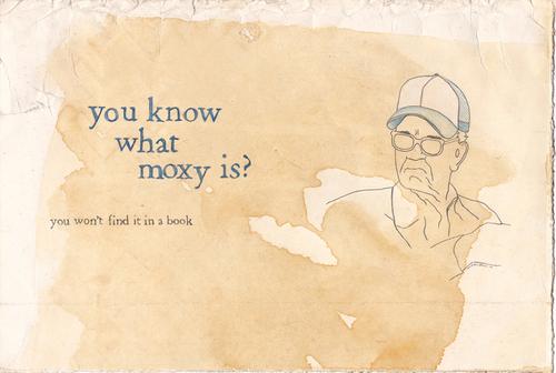 Max500_i_to_moxy_2010_med