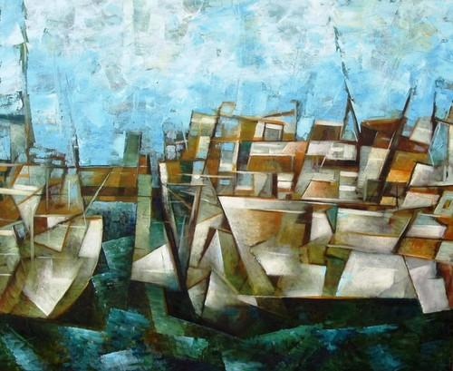 Max500_boats_at_wharf_a