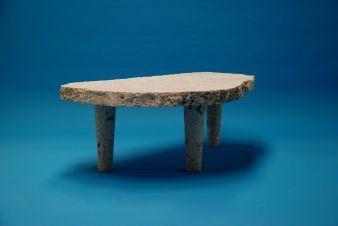 Max500_coral_coffe_table_2_b