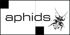 Max240_aphids_logo
