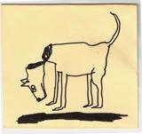 Max160_headless_dog